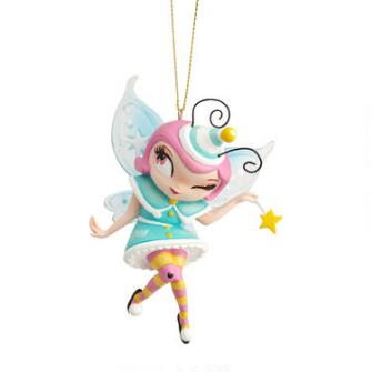 Party Fairy by Miss Mindy - 4059022