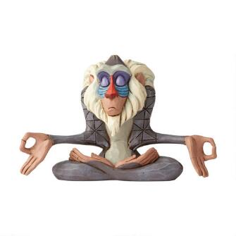 Rafiki from The Lion King - 6000962