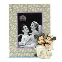 Mickey and Minnie WeddingFrame - 6001368