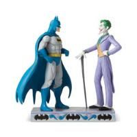 Batman and Joker - 6005982