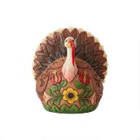 Small Turkey - 6006696