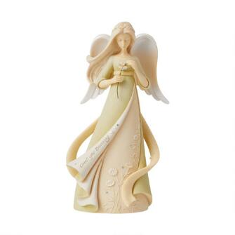 Count Your Blessings Angel - 6007525