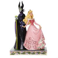Aurora & Maleficent - 6008068