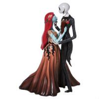 Jack & Sally Couture de Force - 6008701